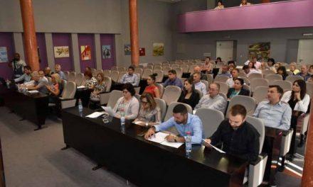 Прилепските советници го усвоија Извештајот за штетите од невремето, вкупната сума проценета на 3 милиони евра