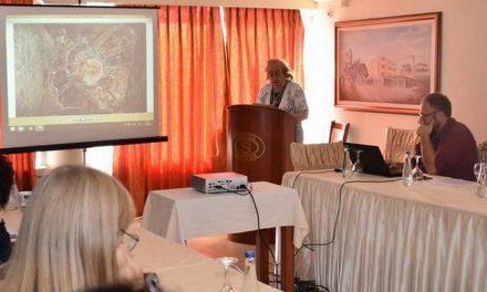 Втор ден од научниот собир за Марковите Кули
