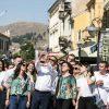 Димитров во Битола: Одговорноста за иднината е на сите нас