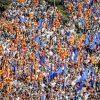 Коалиција ЗА европска Македонија: Благодарност до граѓаните за огромната поддршка