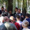Спасовски од Куманово: Недела е ден за историска одлука, излезете и гласајте за европска Македонија!