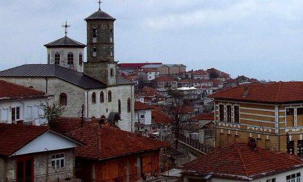 """Зошто крушевчани треба да бидат """"За"""" европска Македонија?"""