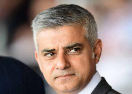 Лондонскиот градоначалник и Блер повикаа на нов референдум за Брегзит