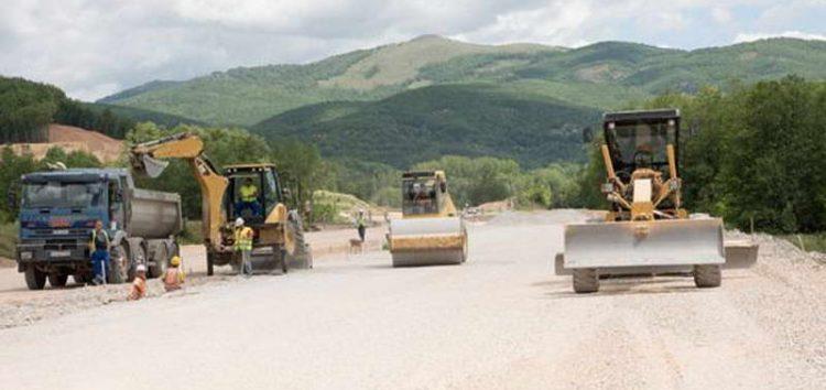 Автопатот Скопје – Блаце ќе почне да се гради догодина и ќе чини околу 100 милиони евра