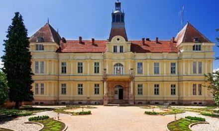 Дводневна ликовна работилница во домот на културата во Ресен