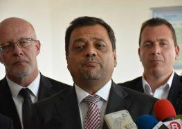 """Владата има решение за """"Еурокомпозит"""""""