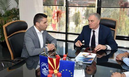 Со влезот во ЕУ, на македонските земјоделци им се отвора пазар од 500 милиони граѓани