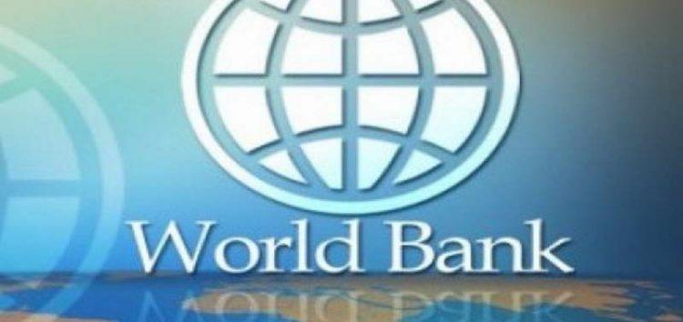 70 милиони евра од Светска банка за подобри локални патишта
