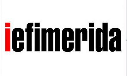 Новинарските организации бараат од Иефимерида да ги објави имињата на корумпираните новинари