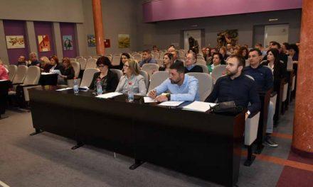 Седница на прилепскиот Совет: Формирано јавно претпријатие за спроведување на гасификацијата