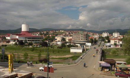 Коалицијата на ВМРО-ДПМНЕ во Делчево остана без уште еден советник