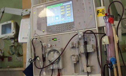 Обвинителство го истражува доделувањето концесија за центрите за дијализа