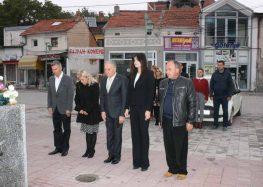 Општина Прилеп го одбележа Денот на македонската револуционерна борба