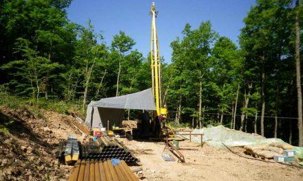 Неисполнетите ветувања за рудниците – причина за слабата излезност во Босилово и Ново село?