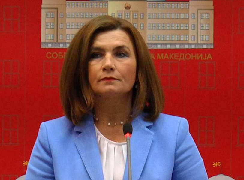 Шахпаска: Со законските измени овозможуваме 8.100 стечајци да бидат материјално обезбедени