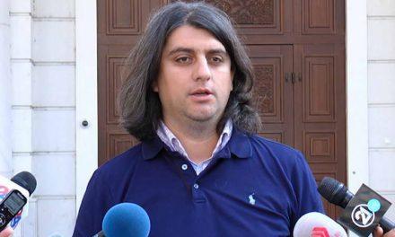 Зекири: Мицкоски и ВМРО-ДПМНЕ треба да излезат од матрицата на Никола Груевски