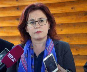 Петровска: Цените за превоз на ученици мора да бидат разумни
