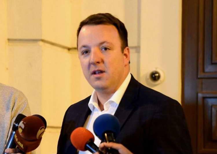 ВМРО-ДПМНЕ најави кривични пријави против 200 луѓе за изборни нерегуларности на референдумот
