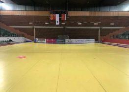 Општина Битола ги заврши подготовките за ракометниот спектакл