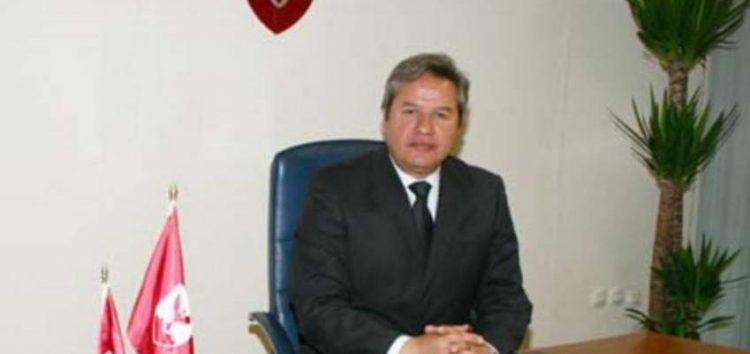 """Обвинителството за организиран криминал го презеде случајот """"Мост Око"""""""