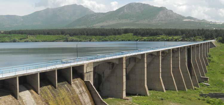 """Согласно обврските од Законот за води, """"Прилепско поле"""" ќе врши испуст на водата од вештачката акумулација"""