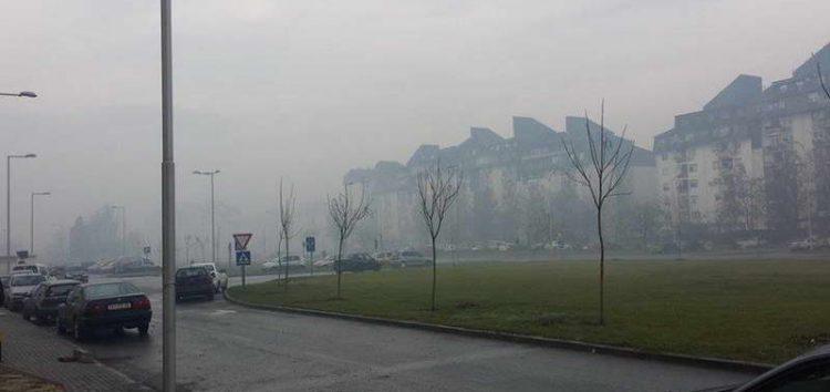 Загадувањето тропа на врата, Шилегов ќе го решава со долгорочни мерки и обуки за оџачари