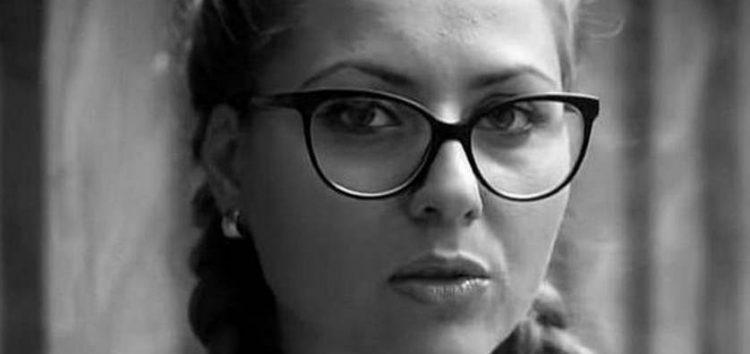 Брутално убиство на бугарска новинарка