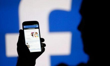 Кривична пријава за маж што се заканувал на пратениците преку Фејсбук