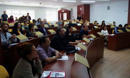 Промовиран Советот за волонтерство на Општина Битола