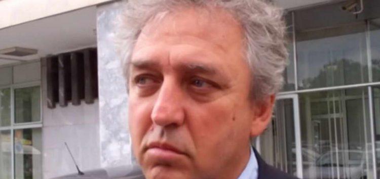 Тортевски ја замолчи Каракамишева на Твитер