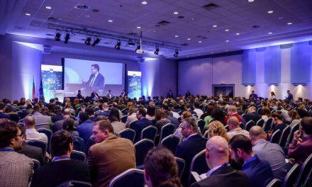 Заев на Startup Europe Summit 2018: Младите од Западен Балкан имаат потенцијал да имплементираат позитивни примери на стартап идеи