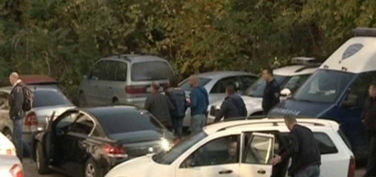 Судот им одреди 30 дневен притвор на Камчев, Панделески, Јосифовиќ, Арсовска и Мирчевски
