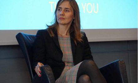 Ангеловска-Бежоска за МИА: Можам да потврдам дека денарот е стабилен