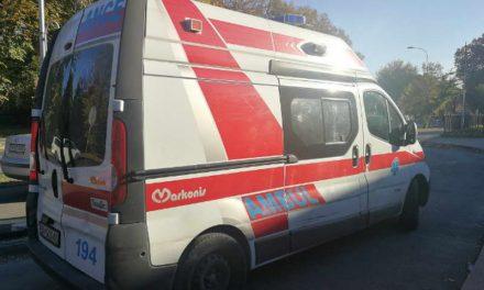 За набавка на амбулантните возила, Филипче се повикува на стандард кој не постои