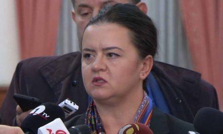 Поднесено обвинение за Фросина Ременски, Јасна Мандиќ и таткото на Бојан Јовановски
