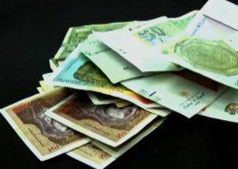 МАПАС ќе ги информира пензионерите кои се оштетени со нераспределбата на пензиите