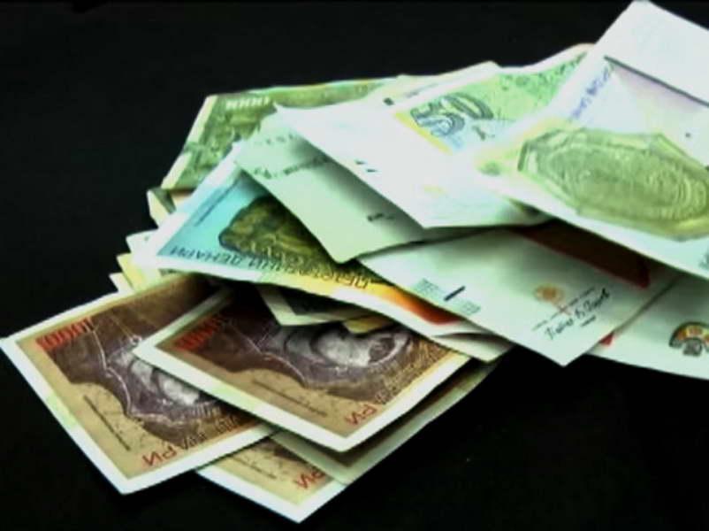 FINANCE THINK: Министерката за финансии да ги сподели со јавноста своите ставови по неколкуте отворени прашања