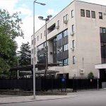 МВР: Отказ за советникот на екс министерот Чулев поради насилно и недолично однесување