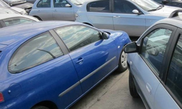 Владата размислува субвенциите до 3.000 евра за нови автомобили да ги замени со намалување на ДДВ на 5 отсто