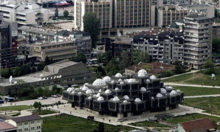 30 дневен притвор за тројцата Срби осомничени за вмешаност во убиството на Оливер Ивановиќ
