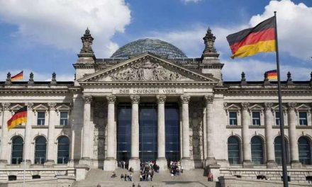 Германија ги отвори вратите за работници од земји кои не се членки на ЕУ
