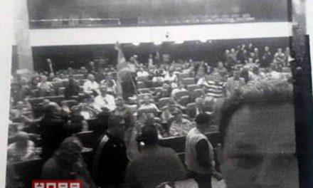 """Живаљевиќ и неговиот шеф се скрасија во БИХ, во Сараево стравуваат од нивни """"27 април"""""""