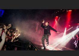 Рап музиката станува проблем во Русија, власта воведува мерки за контрола