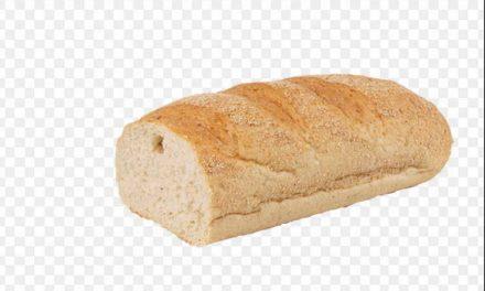 Поскапува лебот, ова се новите цени…