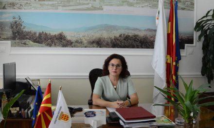 ИНТЕРВЈУ со Наташа Петровска: Општината со свои средства придонесе во решавање на проблемот со превозот на ученици