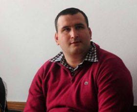 Нинџа: Сè беше под контрола на УБК и паравоениот штаб на ВМРО-ДПМНЕ