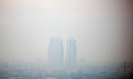 Малку вистински мерки во буџетот на Скопје за 2019 за аерозагадувањето, смета опозицијата