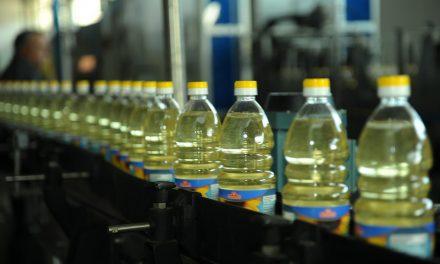 Брендот Брилијант се проширува, маслото Брилијант Омега 3 во продажба