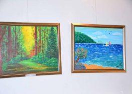 Преспанските уметници за прв пат ќе бидат претставени во Кавадарци