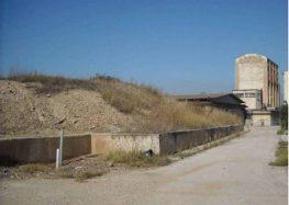 Линданот од малата депонија на ОХИС ќе се чисти догодина, собрани се 9 милиони долари